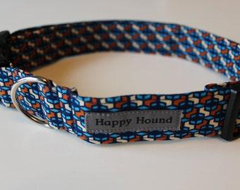 Edward Dog Collar - SALE