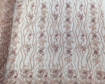 Luxurious lace fabric,3d lace fabric,dress lace fabric,wedding lace fabric,evening dress lace fabric,bridal lace fabric,guipure lace fabric