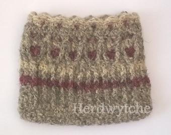 Herdwick wool Etsy