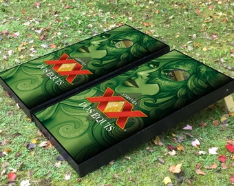 items similar to dos equis beer soap for the most interesting man in the wo. Black Bedroom Furniture Sets. Home Design Ideas