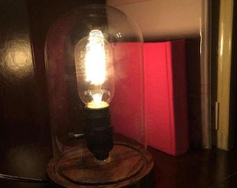 Desk Lamp Etsy