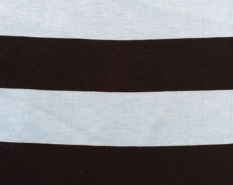 Polyester jersey fabric in 3 colors