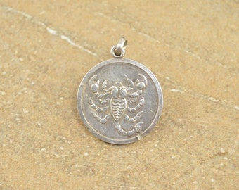 scorpio virtual of collections library medallion pointe jewelry sandi