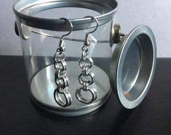 SMB Ring Drops