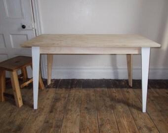 European Plywood Eco Table