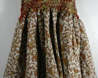 Summer Sales-T9-New Summer Halter Top or Short Halter Dress