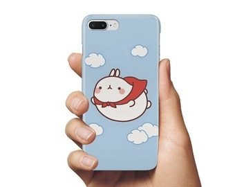Case cat  kawaii cat case case cute case case iPhone 7 case Samsung S7 case silicone case Samsung Note 5 case iPhone 7 Plus cute case iPhone