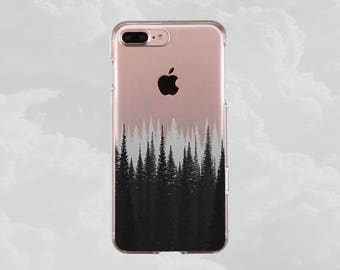 Wanderlust.Mountains are Calling.iPhone X case.iPhone 8 case.iPhone 8 Plus case.iPhone 6 case.iPhone 6 Plus.iPhone 7 case.iPhone 7 Plus case