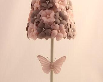 Lamp for children bedroom