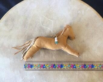 Spirit Pony 'Loyal'