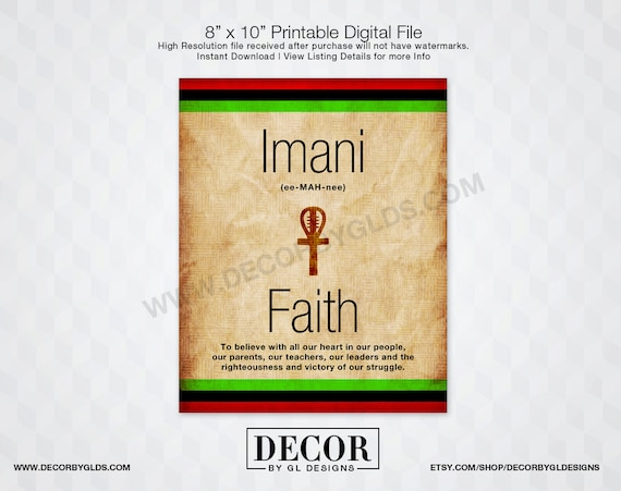 Imani Kwanzaa Sign Printable Red Black & Green Faith Sign. Fred Meyer Rewards Credit Card. Primerica Life Insurance Quote. Arlington Heights Heating And Cooling. What Bachelor Degree Should I Get. Text Message Autoresponder Inter Office Mail. Best Nursing Schools In Ma Ds Storage Manager. Online Communications Masters Degree. Server Management Suite Hospice Music Therapy