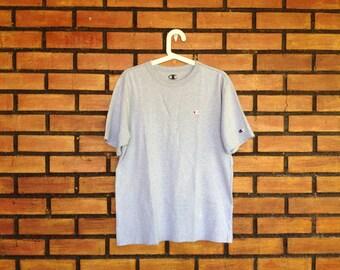 Sale Sale Combo Champion Shirt