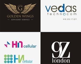 Logo Design, Custom Logo Design, Photography Logo, Custom Logo, Business Logo, Logo Design Custom, Free Business Card