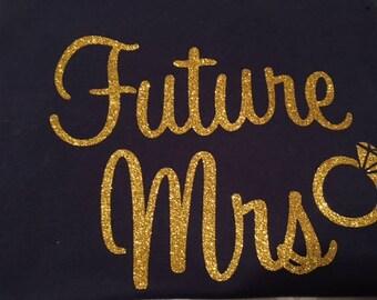 Future Mrs Bling