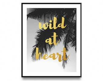 Motivational print, Inspirational print, quote art, quote print, inspirational prints, printable quote, inspirational quotes, printable art