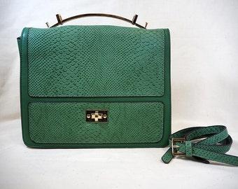Stylish Ladies Handbag