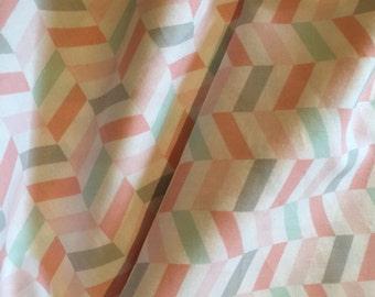 Geometric ring sling