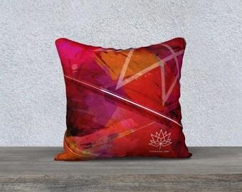 Canada 150 - Pillow