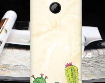 Cuctus Htc 10 case HTC Wildfire S one XL one m7 m8 one m9 m10 10 htc10 Lifestyle cactus case one A9 one E9 + Bolt\ 10 evo HTC U Play 10 Pro