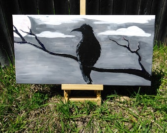 Blackbird Night