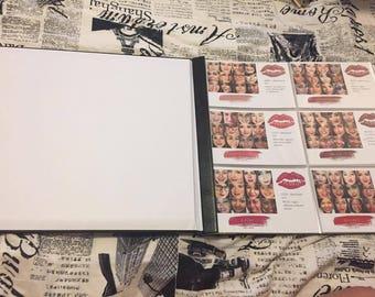 LipSense LookBook