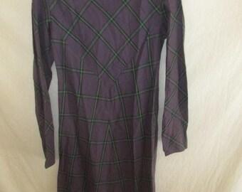 Dress Agnès B size 36 to-70%