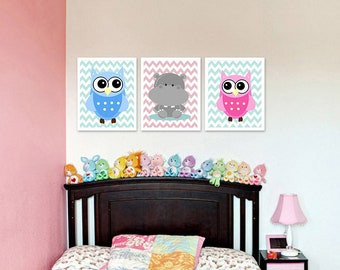 50% off Childrens wall art Jpeg 8x10 x 3