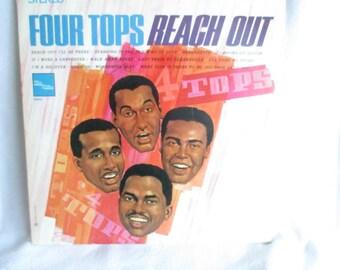 Tamla Motown Etsy