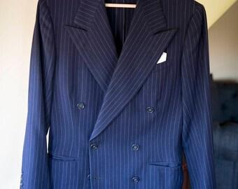 1940s Mens Suit