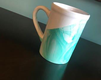 Not Your Average Mug - Large