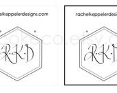 Reserved Listing for Rachel Keppeler