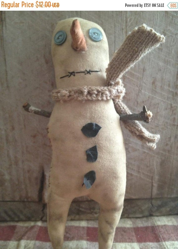 StockUpSale Primitive Snowman Dirty Snowboy-