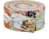 IN STOCK Coney Island Jelly Roll by Fig Tree and Co