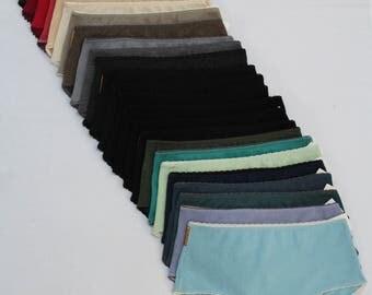 SALE SIZE XL classic cut undie