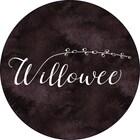 WilloweeCo