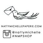 NattyMichellePaperie
