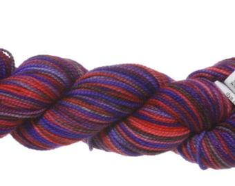 Koigu KPPM Yarn - P816