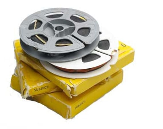 home movie film 8mmsuper 8mm silent transfer to bluray