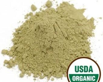 Kelp Powder Organic 2 oz