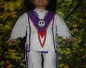 reserved   Boy, , valentine indian outfits Originals  by    granmafran