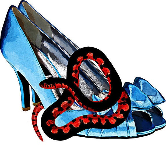 blue high heel shoe clip art png clipart red snake digital image download womens fashion art graphics printable wall art printables