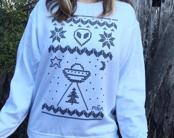 pi241a styles orignial art ecofriendly clothing by pinastyles