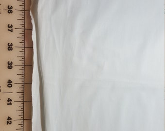 """Light Blue Nylon Tricot possuble antron  sold by the 1/2 yard 50"""" wide"""