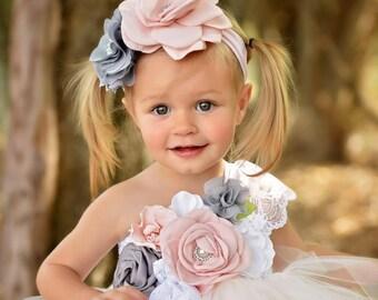 Little Daydreamer Tutu Dress