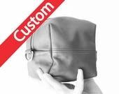 Custom listing for B