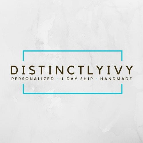 DistinctlyIvy