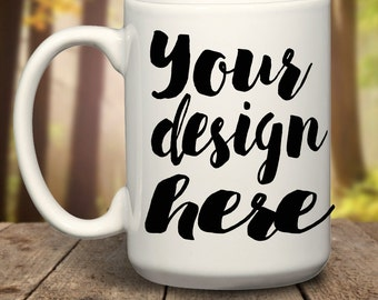 office mugs funny. custom mug design gift quote funny inappropriate office mugs