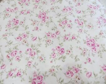 Rachel Ashwell Fabric-Blush Beauty-1 yard