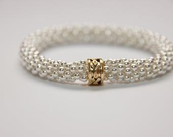 Devin Suau Fundraiser | #whynotdevin | DIPG Awareness Bracelet | Fundraiser Jewelry | Awareness Jewelry