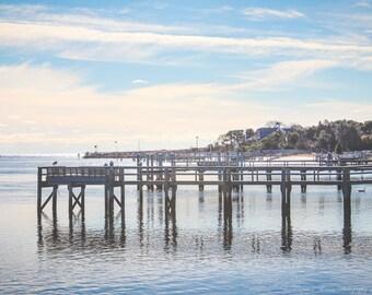 Bass River, YARMOUTH, Dennis Massachusetts Fine Art Photography, CAPE COD, New England, Travel, Atlantic  Ocean, Landscape, Liz Thomas